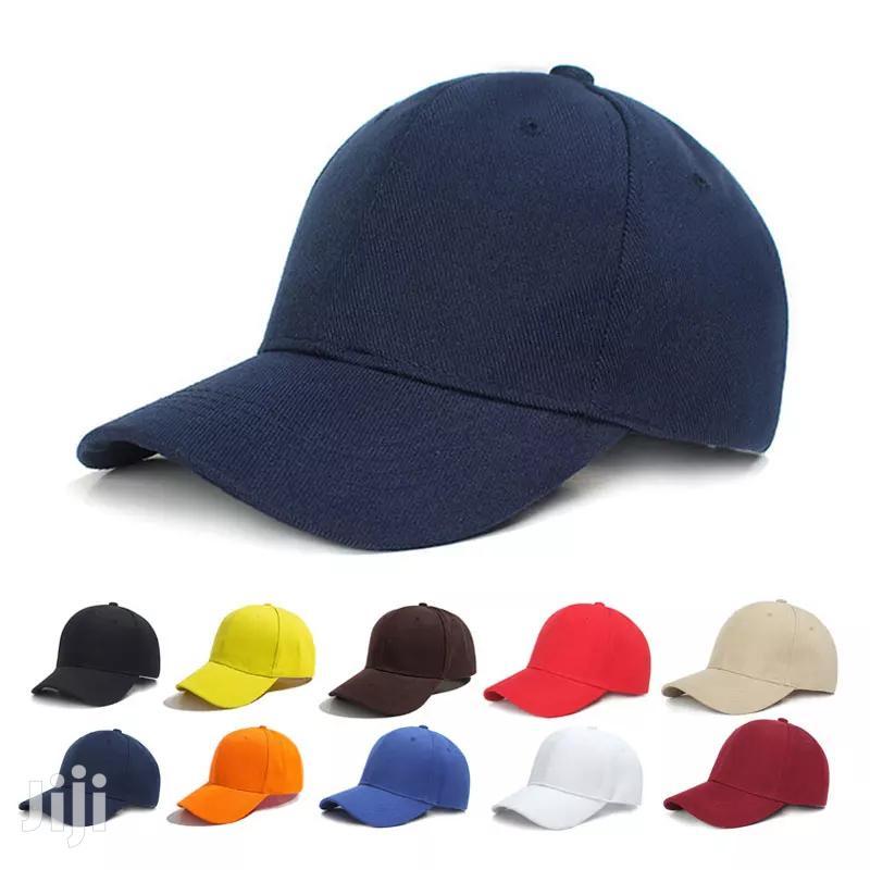 Caps or Hat