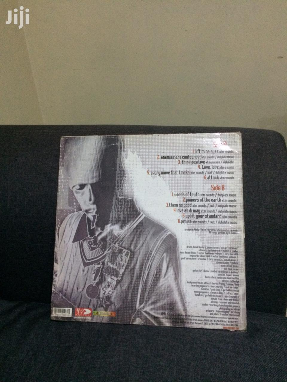Vinyl Records Albums | CDs & DVDs for sale in Nairobi Central, Nairobi, Kenya