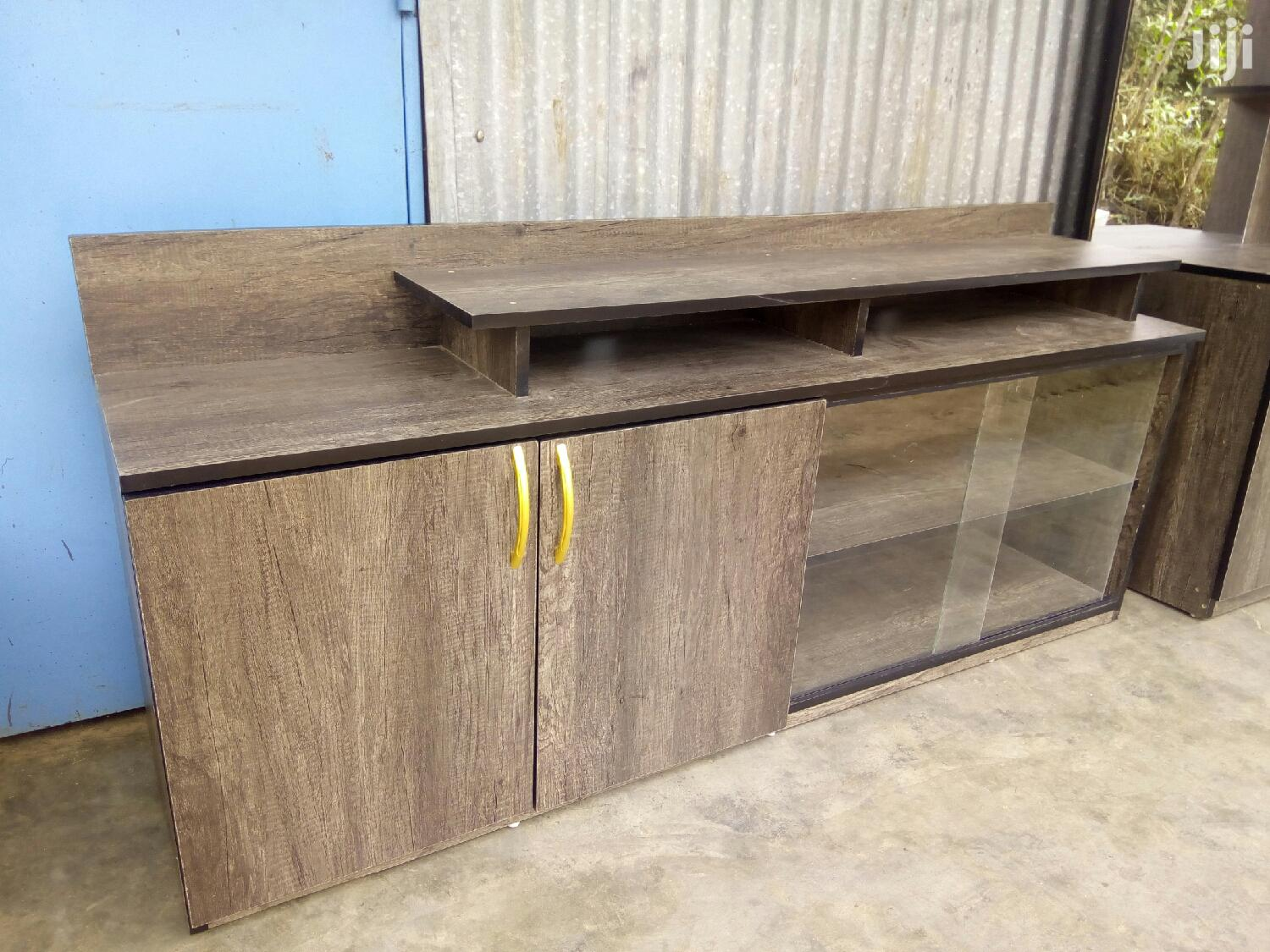 Archive: TV Cabinet