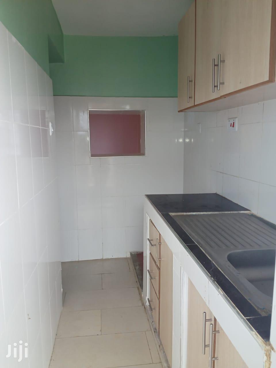 Joyline Limited | Houses & Apartments For Rent for sale in Zimmerman, Nairobi, Kenya