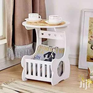 European Multipurpose Decorative Room Table | Furniture for sale in Nairobi, Nairobi Central