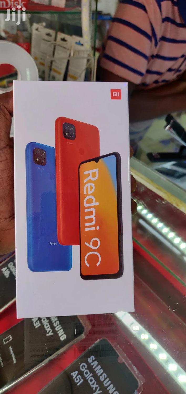 New Mobile Phone 32 GB Black | Mobile Phones for sale in Nairobi Central, Nairobi, Kenya
