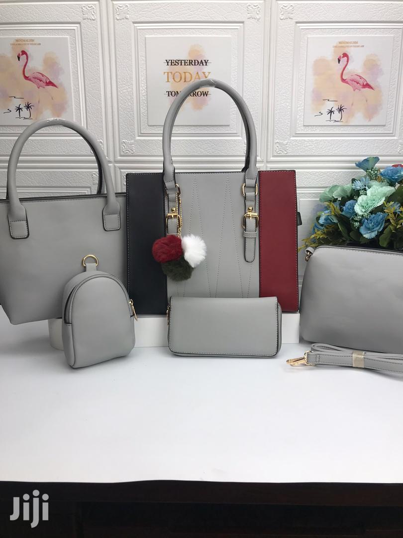 Handbags Available | Bags for sale in Nairobi Central, Nairobi, Kenya