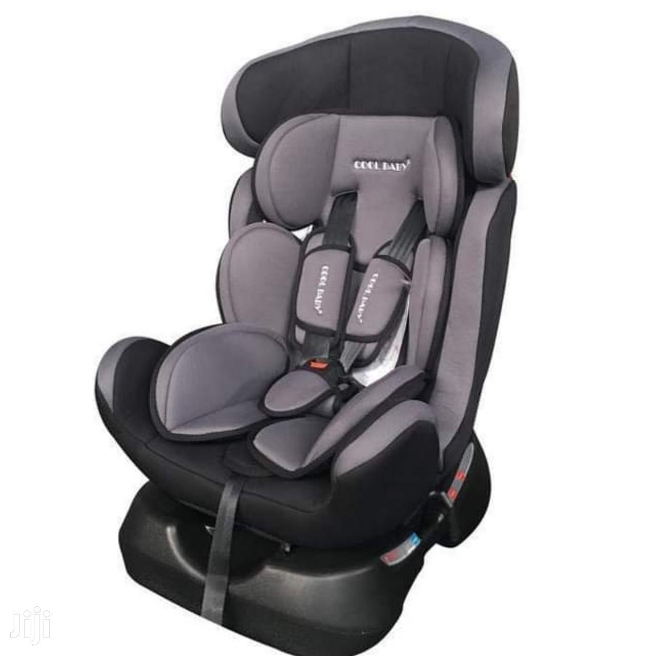 Baby Car Seat, Full Reclining | Children's Gear & Safety for sale in Nairobi Central, Nairobi, Kenya