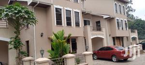 To Let: 5 Bedroom Villa Near Lavington Mall | Houses & Apartments For Rent for sale in Nairobi, Lavington