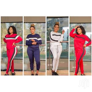 Tracksuit Set | Clothing for sale in Nairobi, Nairobi Central