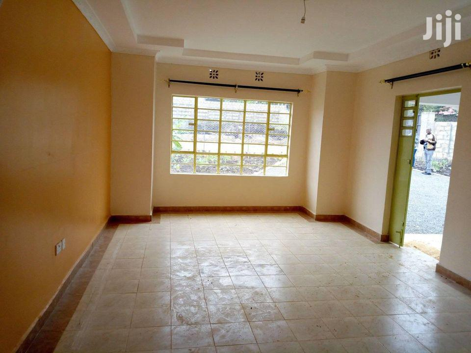 Spacious Three Bedrooms Bungalow In Ongata Rongai To Rent | Houses & Apartments For Rent for sale in Ongata Rongai, Kajiado, Kenya