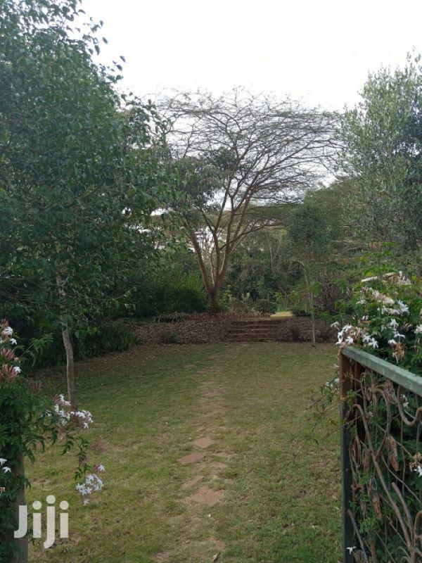 1 Acre in Karen Kikeni Drive