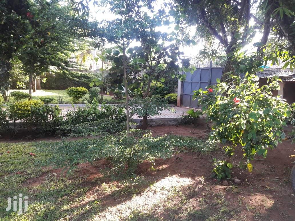 For Sale 4 Bedrooms Massionate Mtwapa | Houses & Apartments For Sale for sale in Mtwapa, Kilifi, Kenya