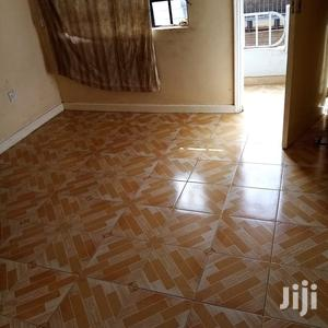 One Bedroom Flat Langata Near St Peters Methodist Church | Houses & Apartments For Rent for sale in Nairobi, Langata
