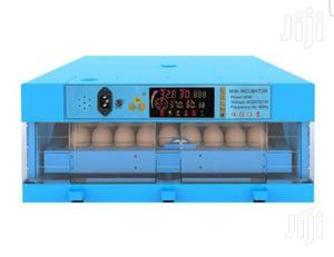 64 Solar Egg Incubator | Farm Machinery & Equipment for sale in Nairobi, Nairobi Central