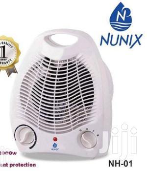 Room Heater | Home Appliances for sale in Nairobi, Nairobi Central
