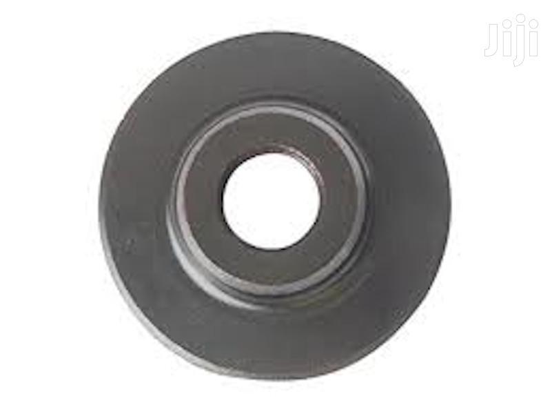 Irwin Pipe Cutter No.102DE Spare Wheel