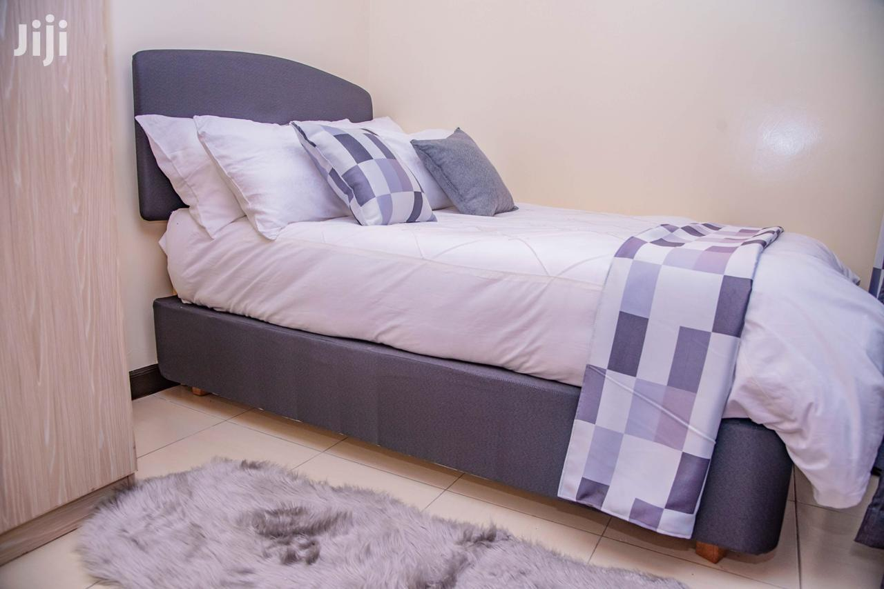 Fully Furnished 2 Bedroom Madaraka | Short Let for sale in Nairobi West, Nairobi, Kenya