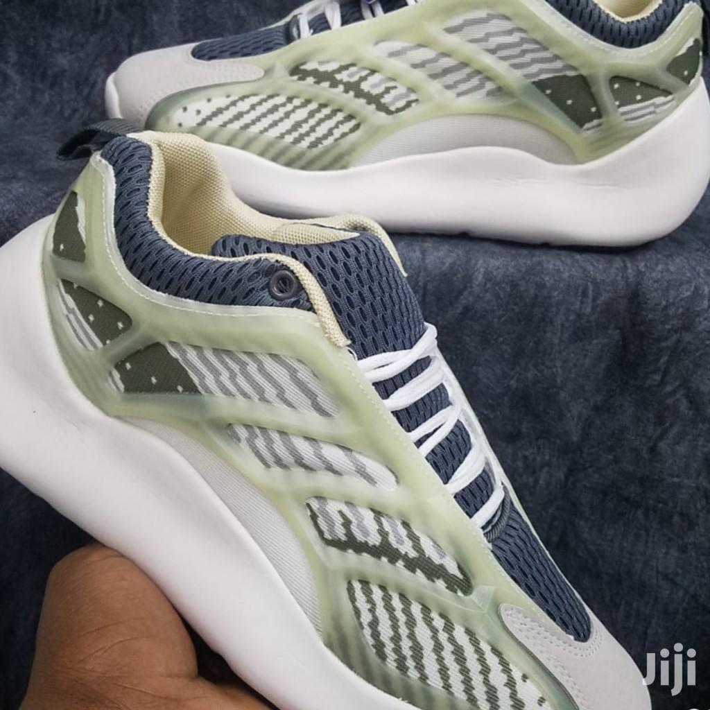 Adidas Yzeey 700 V3 Sneakers | Shoes for sale in Nairobi Central, Nairobi, Kenya