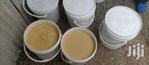Raw Ugandan Shea Butter   Skin Care for sale in Nairobi, Ruai