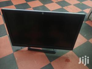 27 Inches Hp Screen   Computer Monitors for sale in Nairobi, Nairobi Central