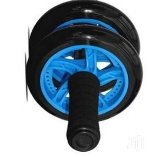Awesome Brands Ab Wheel   Sports Equipment for sale in Nairobi, Nairobi Central