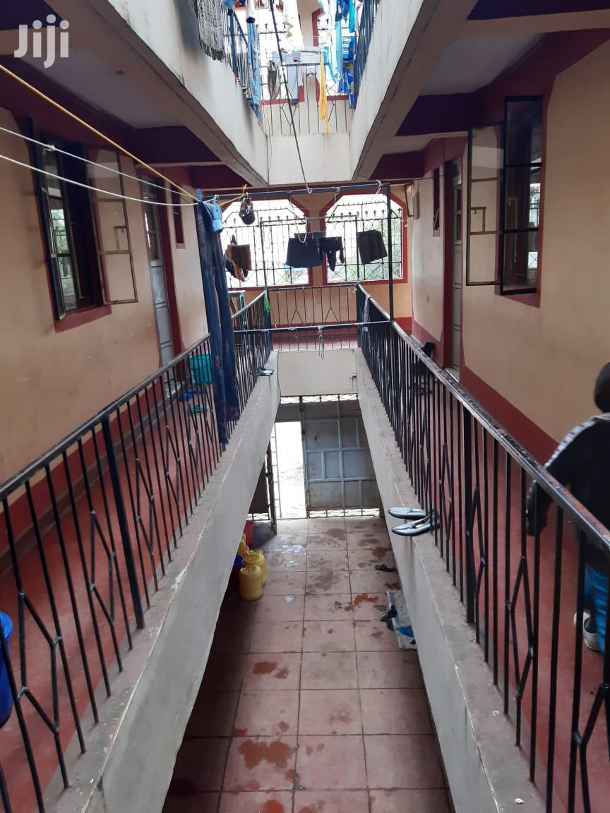 Flat For Sale At Kasarani Mwiki | Houses & Apartments For Sale for sale in Mwiki, Nairobi, Kenya