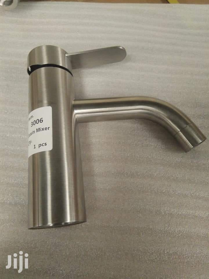 Kitchen And Sink Taps | Plumbing & Water Supply for sale in Nairobi Central, Nairobi, Kenya