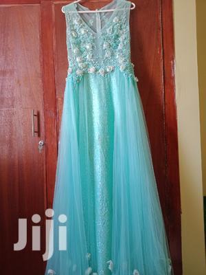 Wedding Dress | Wedding Wear & Accessories for sale in Mombasa, Kisauni