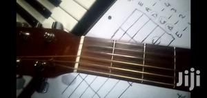 Guitar Lessons   Classes & Courses for sale in Nairobi, Nairobi Central