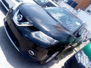 Nissan X-Trail 2014 Black | Cars for sale in Mvita, Majengo