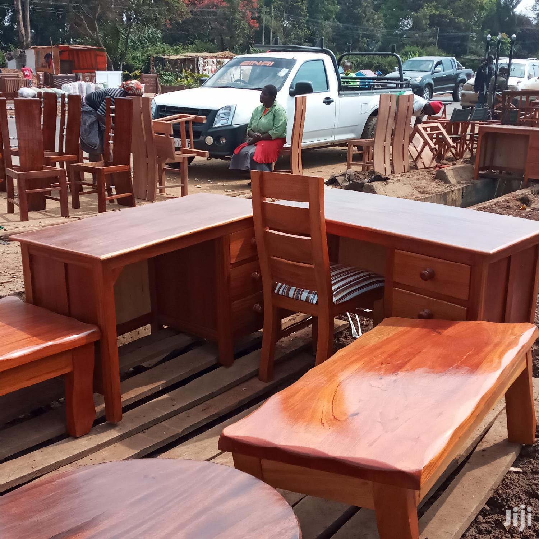 Office Desks   Furniture for sale in Nairobi Central, Nairobi, Kenya