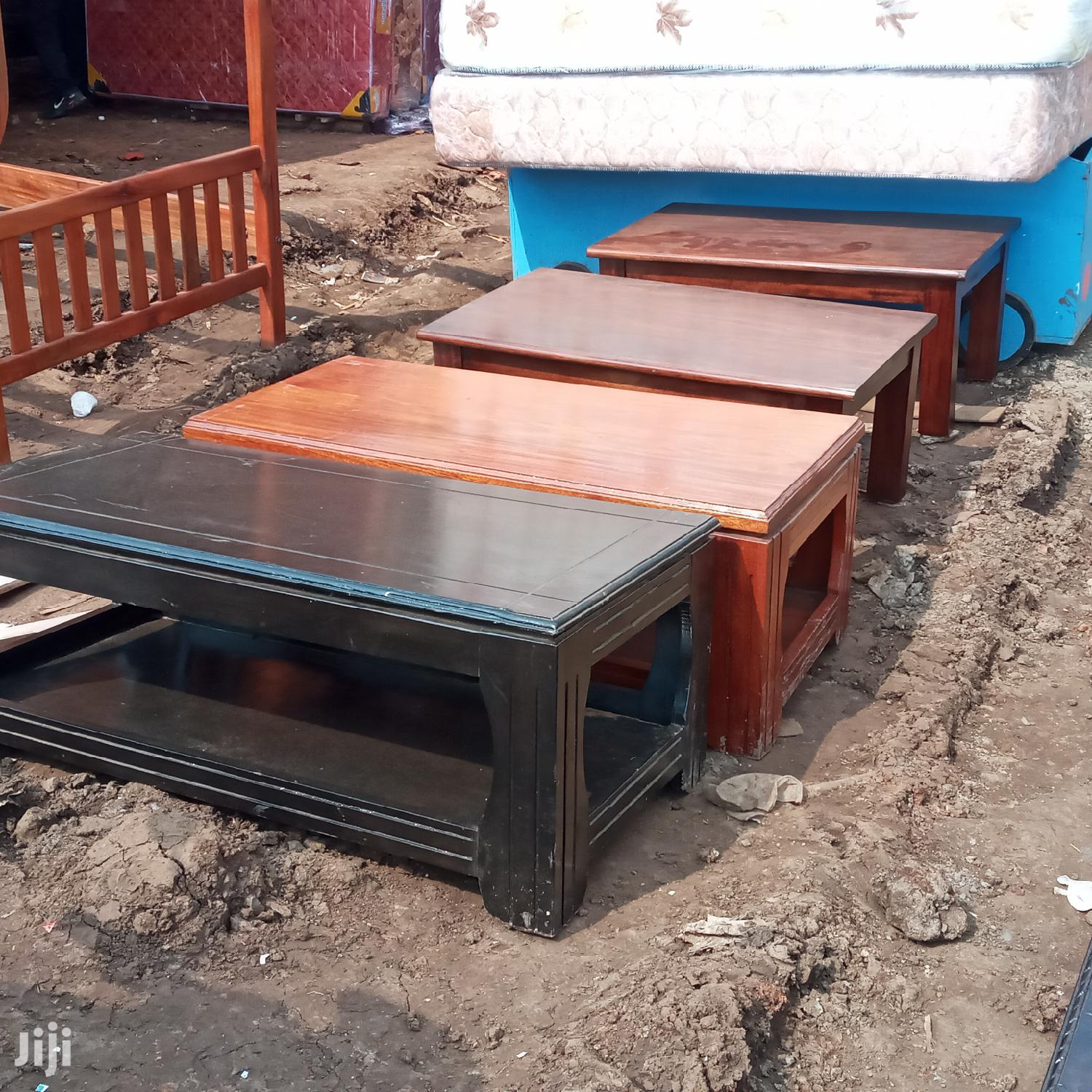 Archive: Coffee Tables