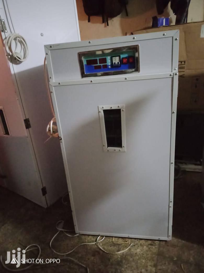 Egg Incubator | Farm Machinery & Equipment for sale in Embakasi, Nairobi, Kenya