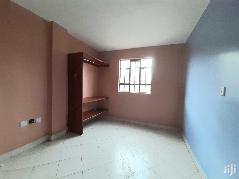 Roysambu Spacious Classy Bedsitters | Houses & Apartments For Rent for sale in Roysambu, Nairobi, Kenya