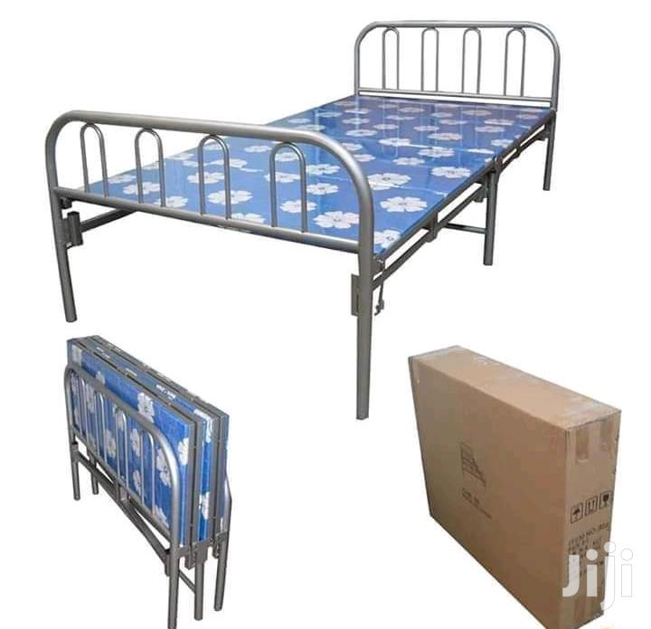 Foldable Bed | Furniture for sale in Westlands, Nairobi, Kenya