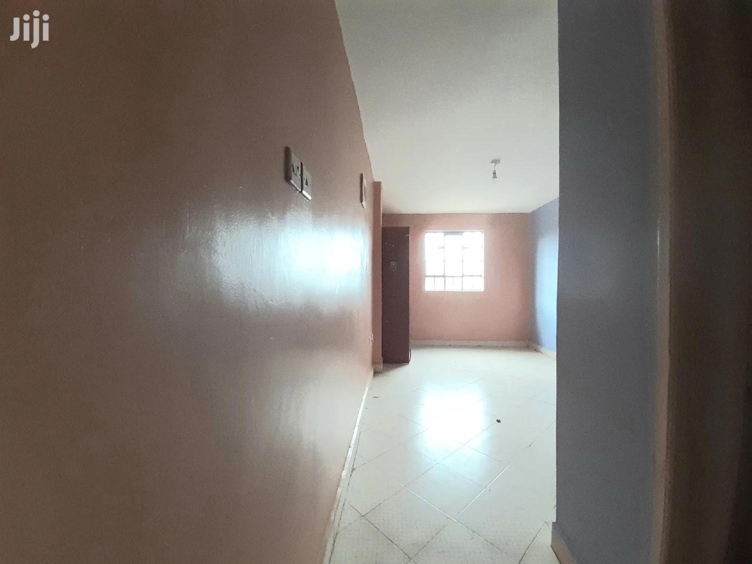 Elegant Affordable Bedsitters Roysambu. | Houses & Apartments For Rent for sale in Roysambu, Nairobi, Kenya