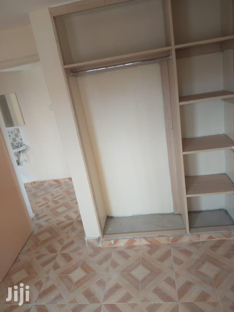 Archive: One Bedroom House For Rent