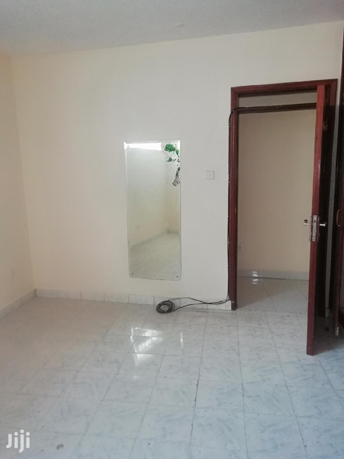 Luxury ;2brs Apartment Master Ensuite and Very Secure   Houses & Apartments For Rent for sale in Lavington, Nairobi, Kenya