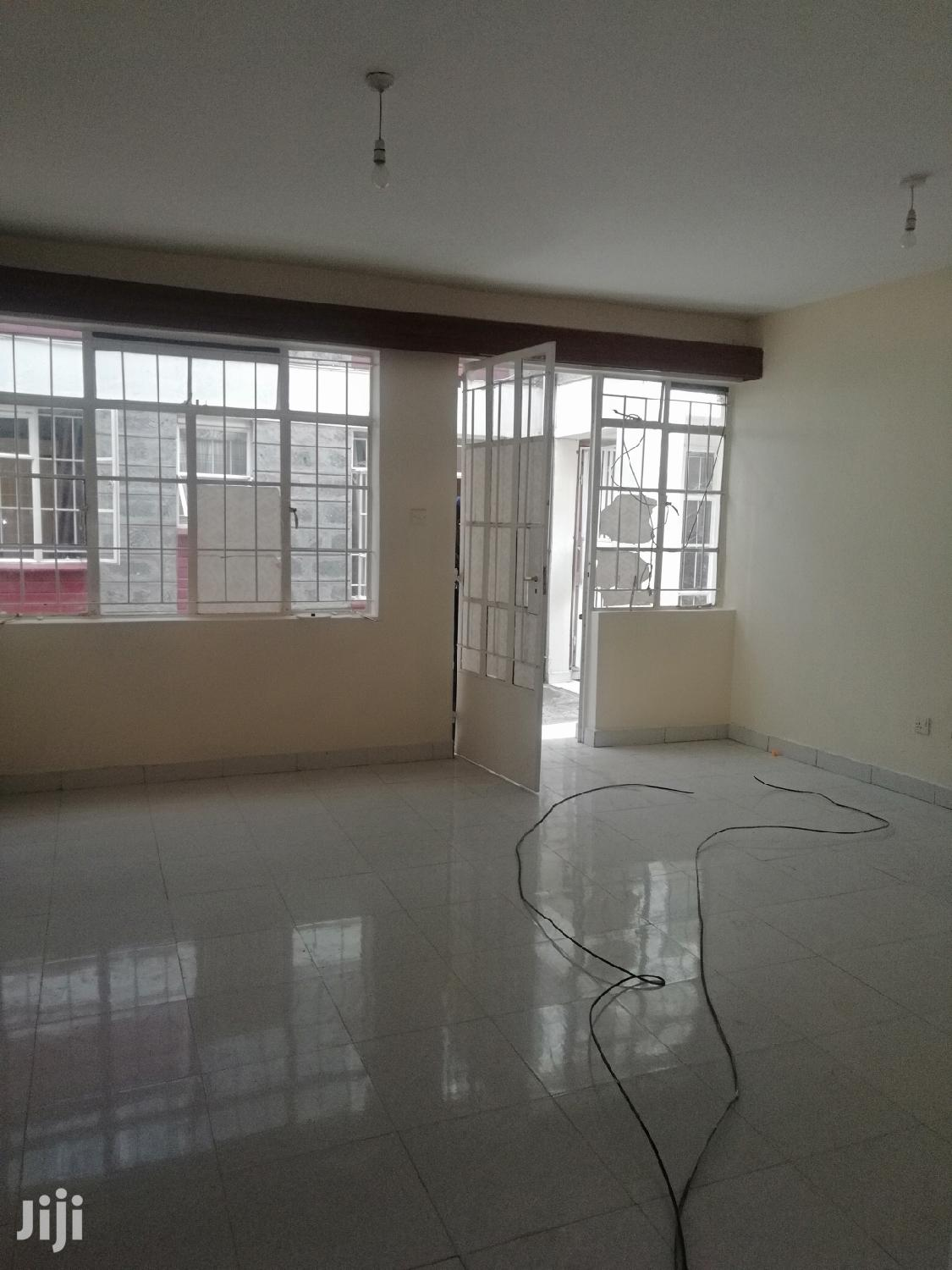 Luxury ;2brs Apartment Master Ensuite and Very Secure