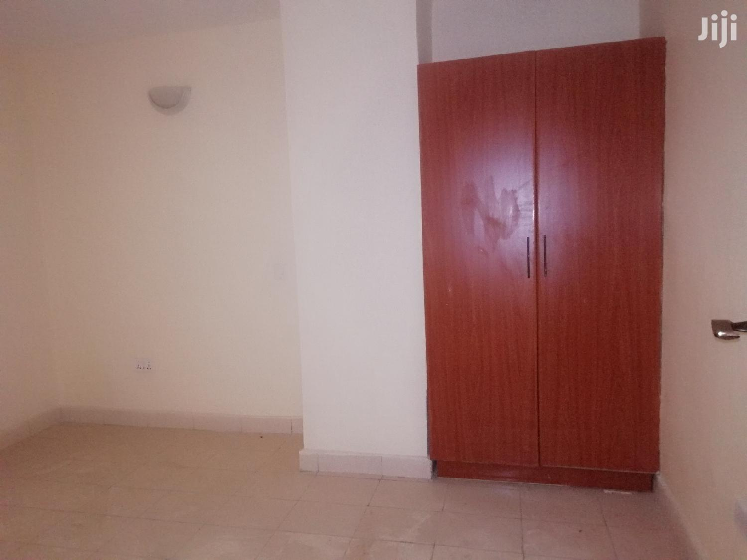 Studio Apartment With High Quality Finishes And Very Secure | Houses & Apartments For Rent for sale in Lavington, Nairobi, Kenya