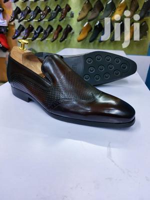 Slip on Sharp Shoes | Shoes for sale in Nairobi, Nairobi Central