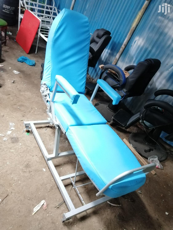 Dental Chair | Medical Equipment for sale in Nairobi Central, Nairobi, Kenya