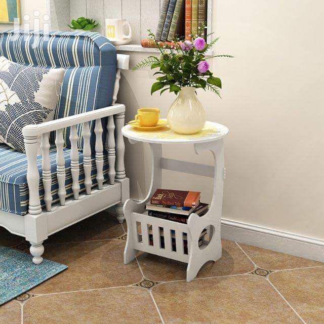 Multipurpose Table | Furniture for sale in Parklands/Highridge, Nairobi, Kenya
