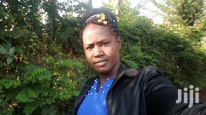 Sales Person | Sales & Telemarketing CVs for sale in Nakuru, Nakuru Town East