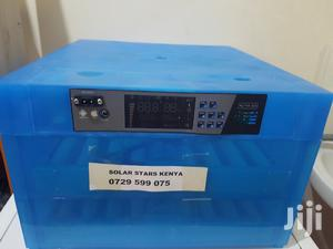 128 Solar Egg Incubator | Farm Machinery & Equipment for sale in Nairobi, Nairobi Central