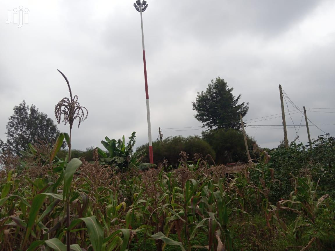50 by 100 Flat Plot for Sale in Kitengela. | Land & Plots For Sale for sale in Kitengela, Kajiado, Kenya