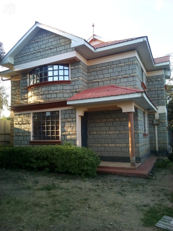 Five Bedroom Mansionate | Houses & Apartments For Sale for sale in Kiserian, Kajiado, Kenya