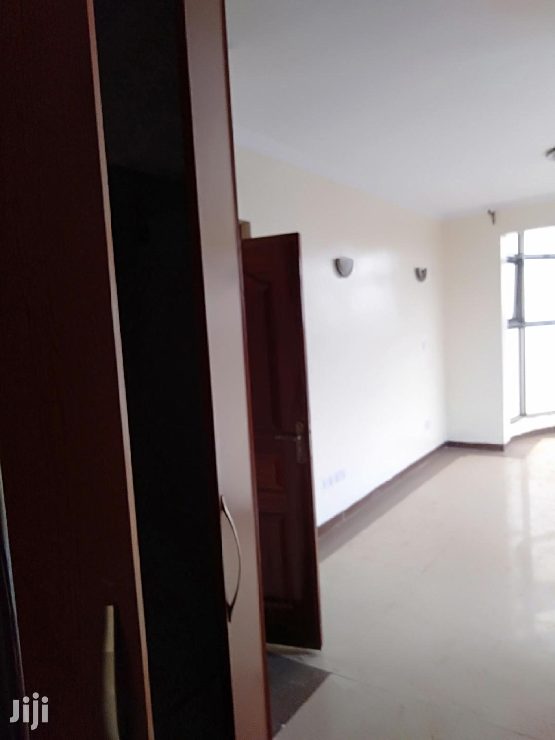 Archive: Three Bedroom And Sq In Lavington For Rent