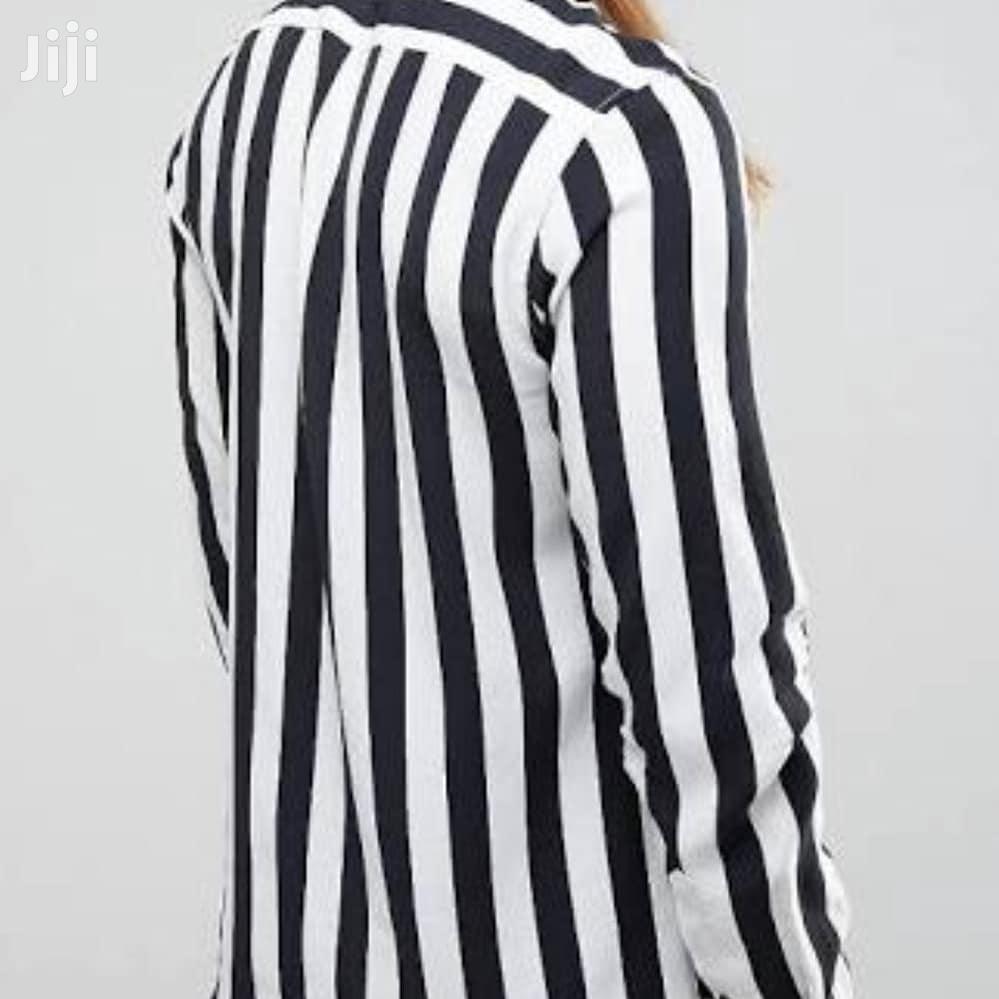 Shirts Available   Clothing for sale in Nairobi Central, Nairobi, Kenya