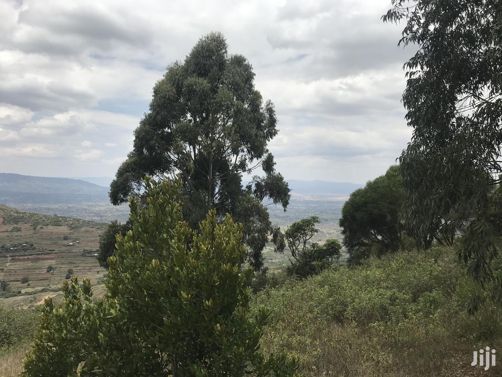 5acres Mua Hills