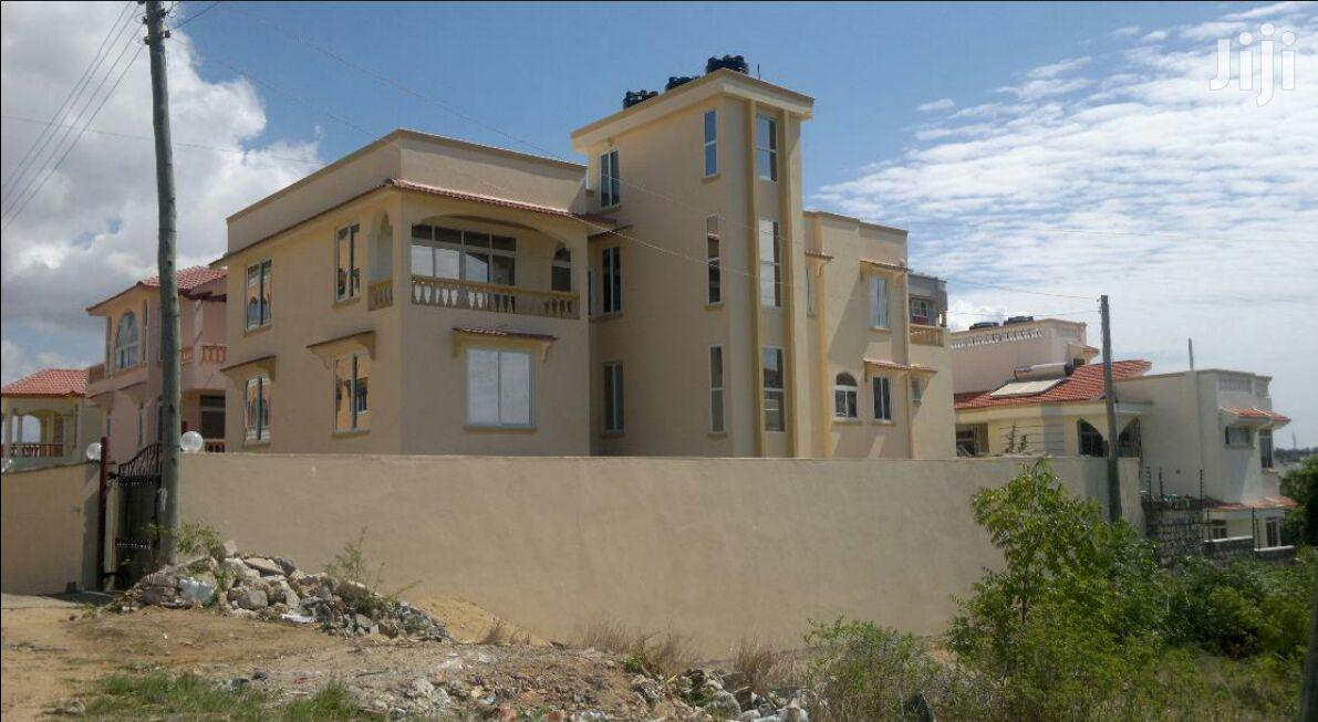 3 Flats of 3 Bedroom for Sale Nyali | Houses & Apartments For Sale for sale in Nyali, Mombasa, Kenya