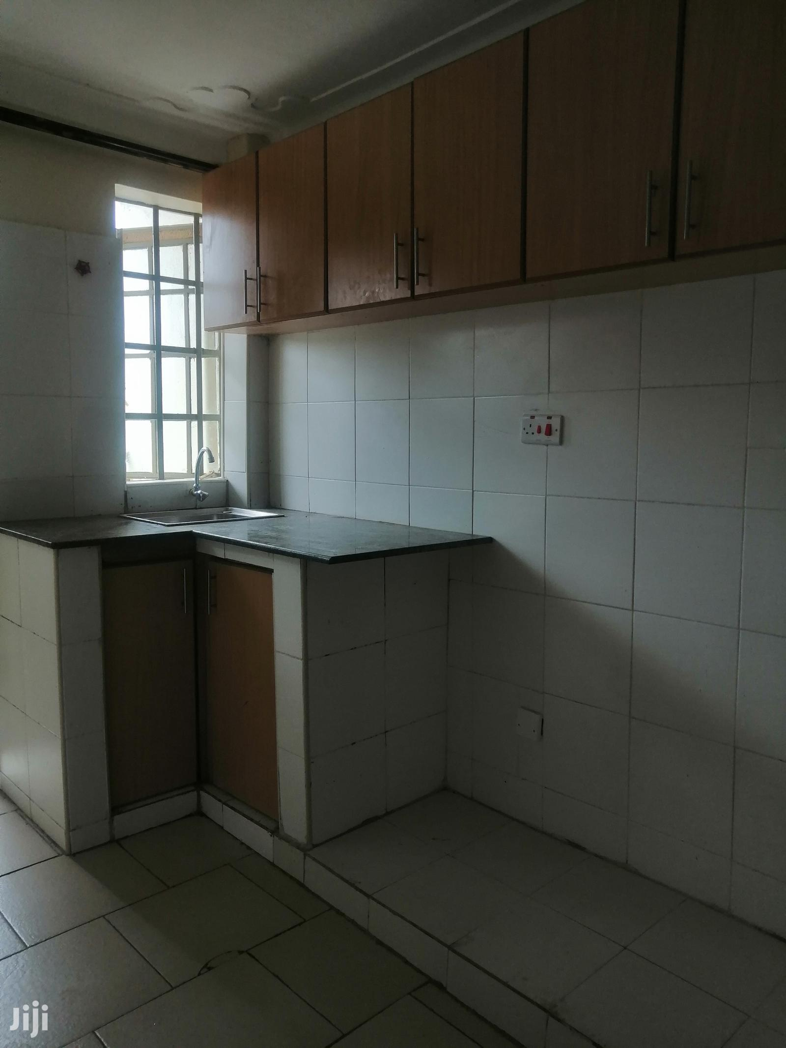 Archive: 2 Bedroom Apartment for Let Laserhill