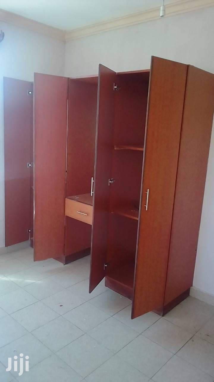 Nice 3bedrooms to Let in Mtwapa